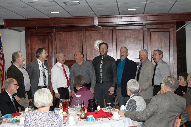 After Class-3 singing Blue Velvet - Feb. 08 2020.jpg