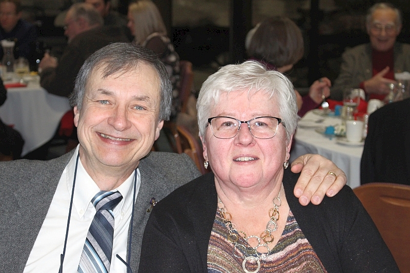 Anne-Marie and Bob Shami - Feb. 08 2020.jpg