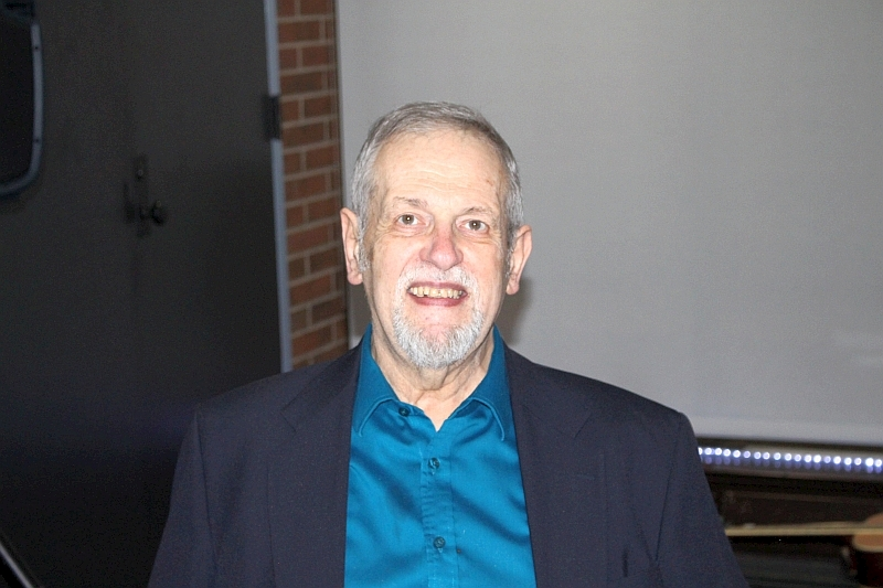 Art Fink - Feb. 08 2020.jpg