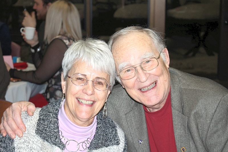 Colleen and Bernie Arbic - Feb. 08 2020.jpg