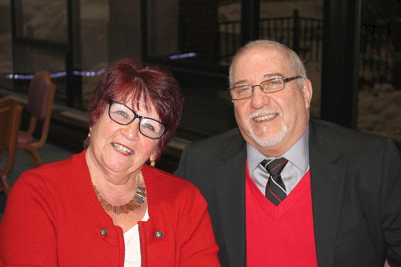 Jane and Joe Miceli - Feb. 08 2020.jpg