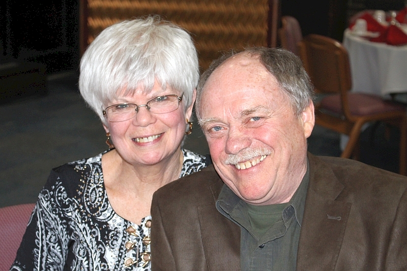 Karen and Barry Kirkbride - Feb. 08 2020.jpg