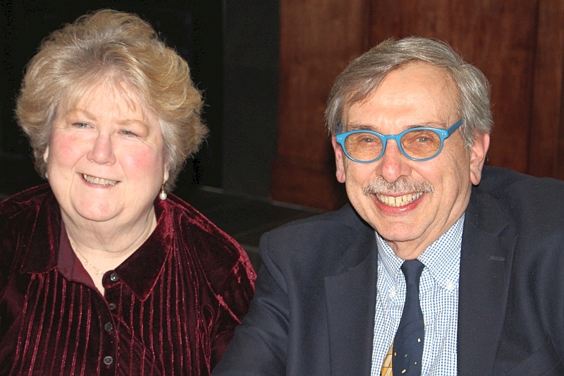 Leanne and Gary Deuman - Feb. 08 2020.jpg