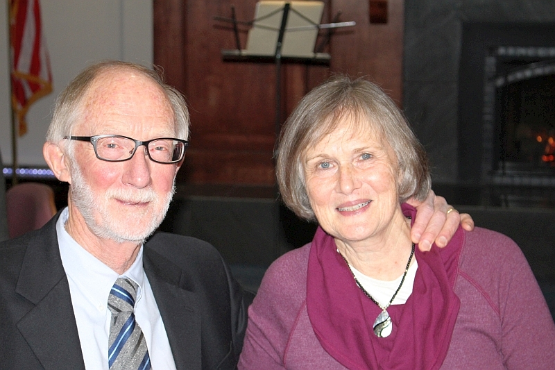 Liz and Doug Iles - Feb. 08 2020.jpg