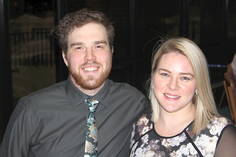 Shannon and Jesse Lethbridge - Feb. 08 2020.jpg