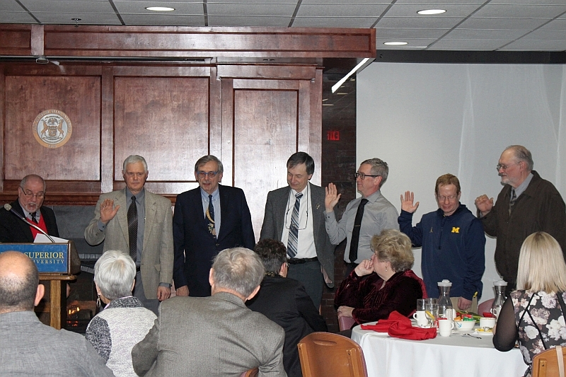 Swearing in the Board-2 - Feb. 08 2020.jpg