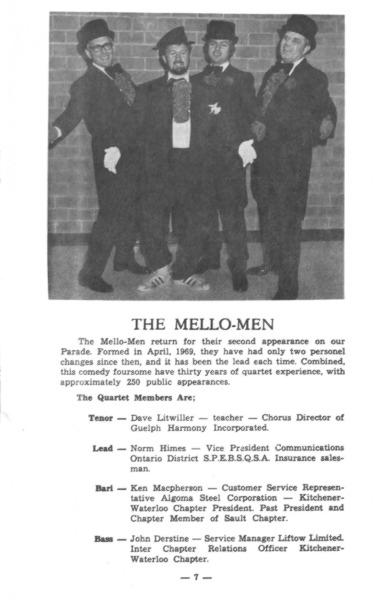 1975 - Mello-Men Program Photo.jpg