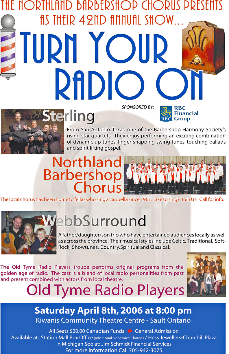 2006 Poster - Turn Your Radio On Final.jpg