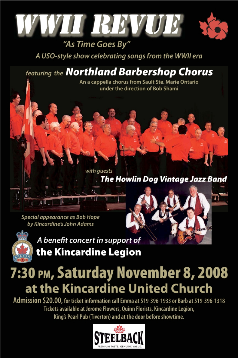 2008 Show Poster - Kincardine WWII Revue.jpg