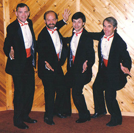 1990 - Harmony On Tap - Nov. 1990.jpg