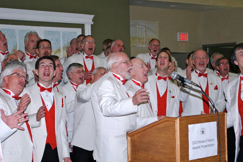 2010 Medal of Merit Performance-05 May 7 2011.jpg