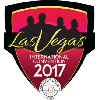 Vegas Convention Logo-2017