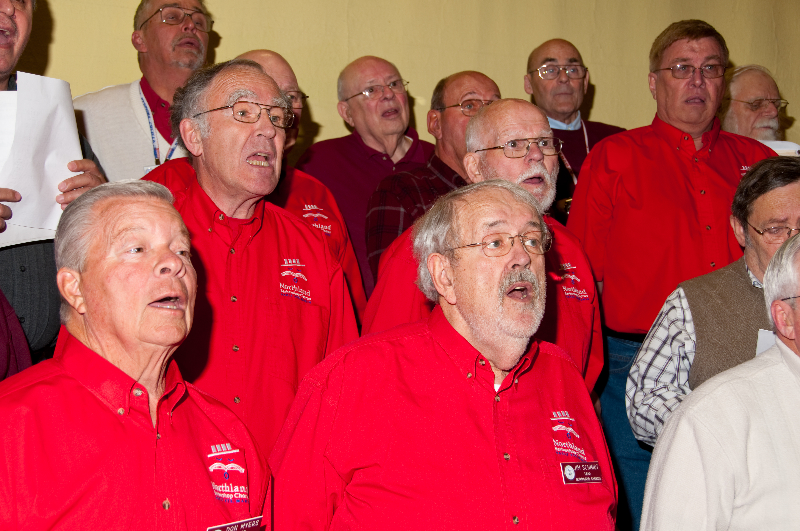 2010 - Joint rehearsal in St. Ignace with Alpena and Gaylord Chapters-4 - May 8 2010.jpg