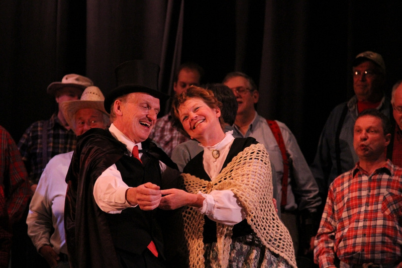Soo Theatre Dire Days at the Dairy - June 6 2012-01.jpg