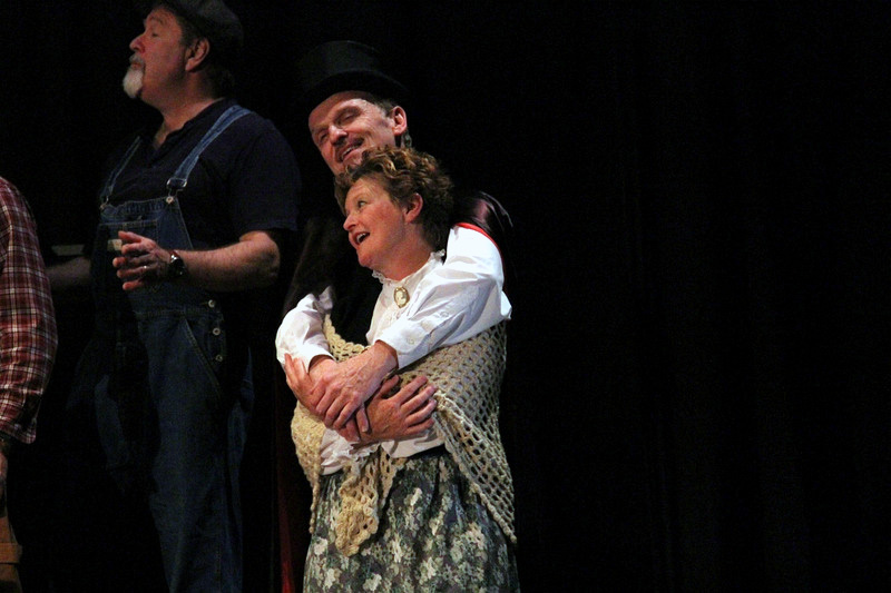 Soo Theatre Dire Days at the Dairy - June 6 2012-02.jpg