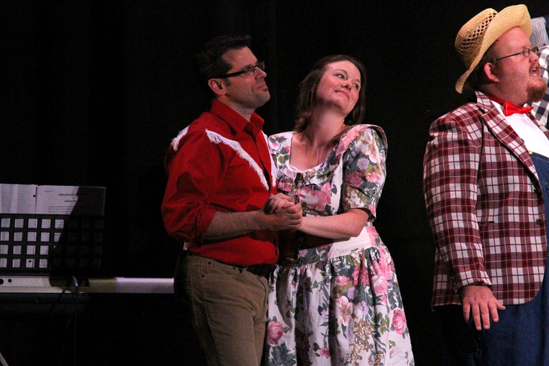 Soo Theatre Dire Days at the Dairy - June 6 2012-03.jpg