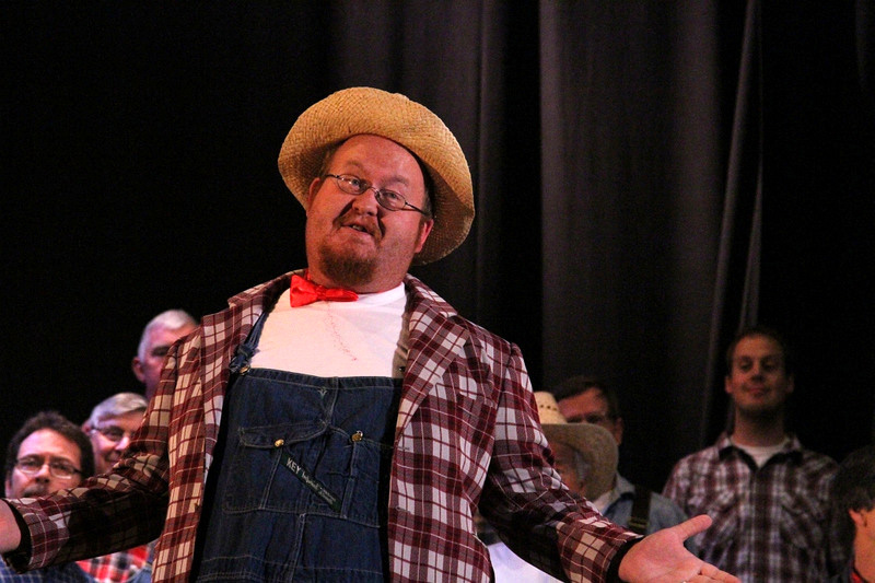 Soo Theatre Dire Days at the Dairy - June 6 2012-04.jpg