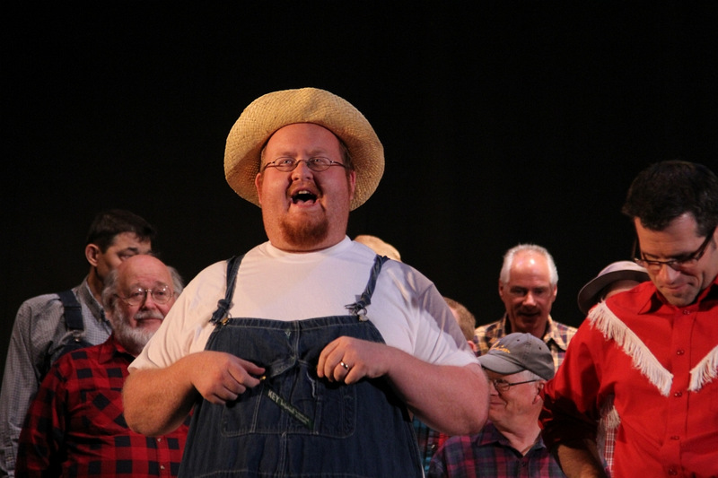 Soo Theatre Dire Days at the Dairy - June 6 2012-09.jpg