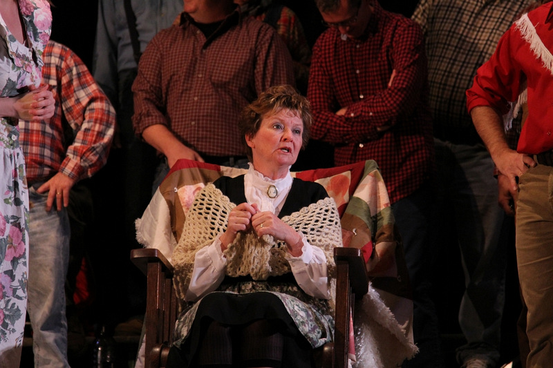 Soo Theatre Dire Days at the Dairy - June 6 2012-12.jpg