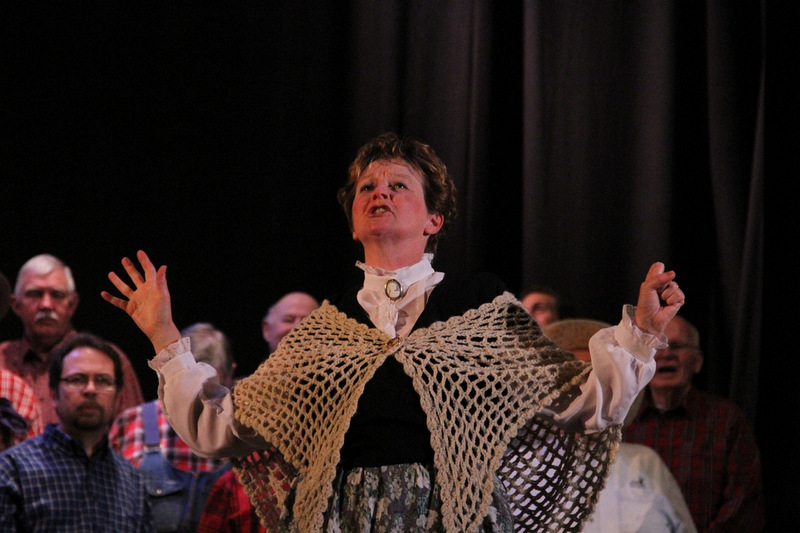 Soo Theatre Dire Days at the Dairy - June 6 2012-14.jpg