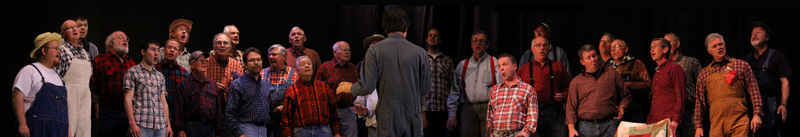 Soo Theatre Dire Days at the Dairy - June 6 2012-18.jpg