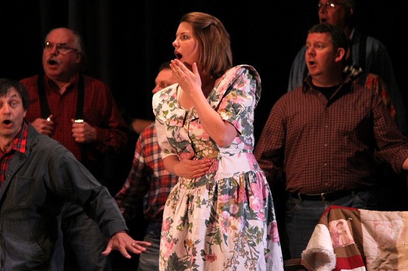 Soo Theatre Dire Days at the Dairy - June 6 2012-20.jpg