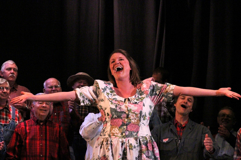 Soo Theatre Dire Days at the Dairy - June 6 2012-23.jpg