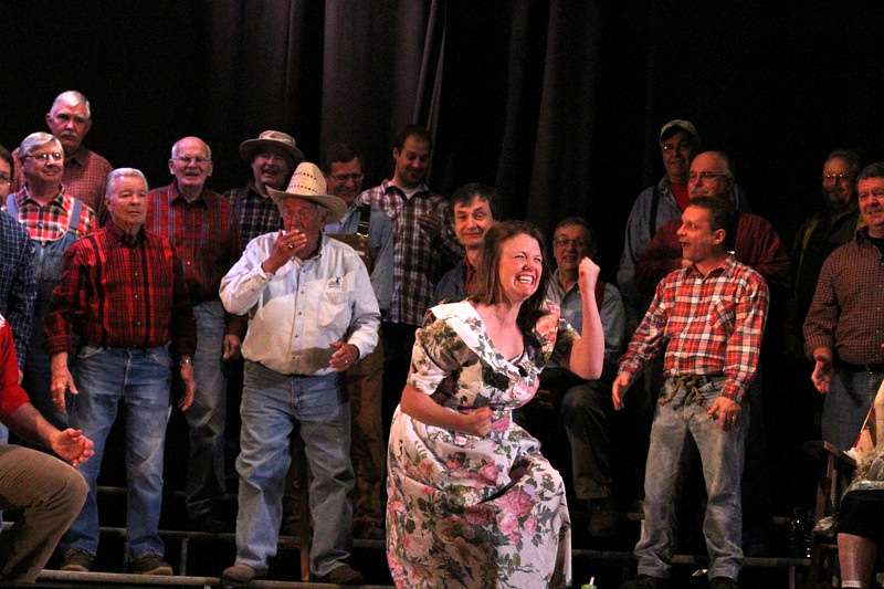 Soo Theatre Dire Days at the Dairy - June 6 2012-25.jpg