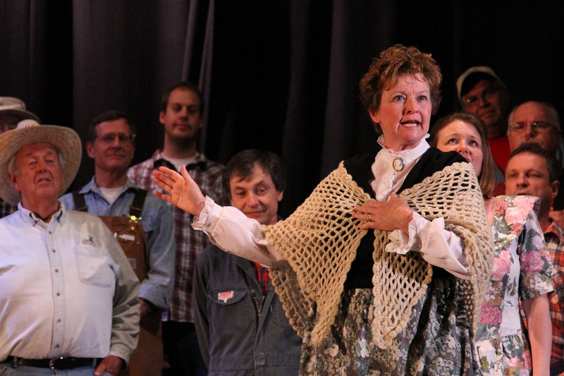 Soo Theatre Dire Days at the Dairy - June 6 2012-28.jpg