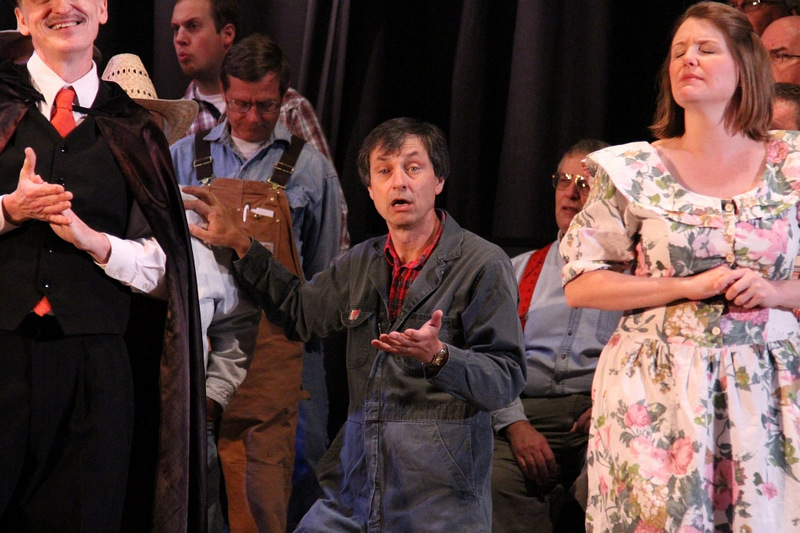 Soo Theatre Dire Days at the Dairy - June 6 2012-32.jpg