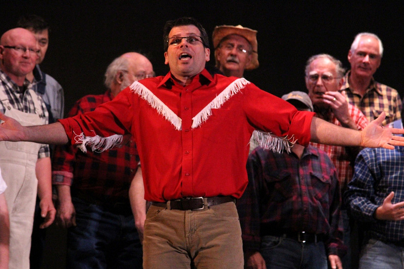 Soo Theatre Dire Days at the Dairy - June 6 2012-33.jpg