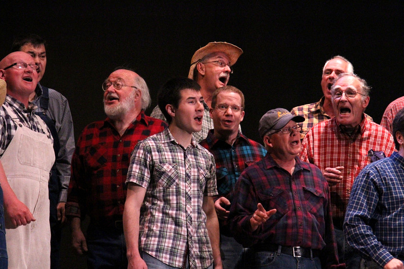 Soo Theatre Dire Days at the Dairy - June 6 2012-38.jpg
