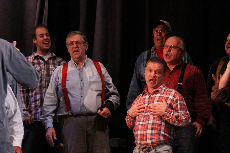 Soo Theatre Dire Days at the Dairy - June 6 2012-40.jpg