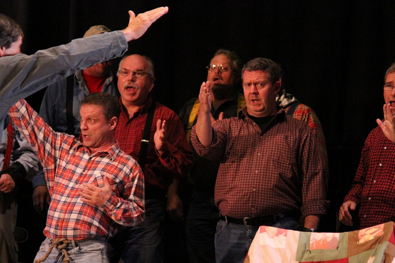 Soo Theatre Dire Days at the Dairy - June 6 2012-41.jpg