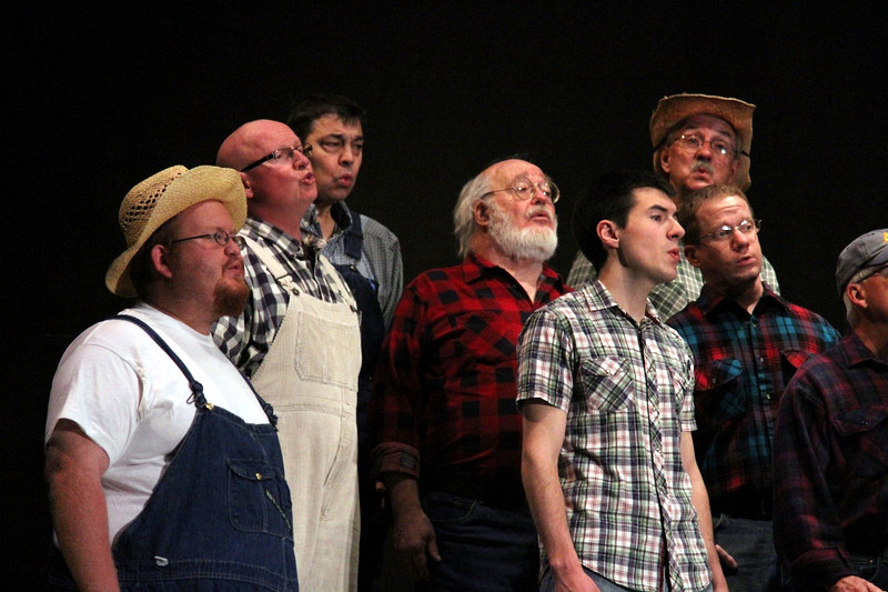 Soo Theatre Dire Days at the Dairy - June 6 2012-43.jpg