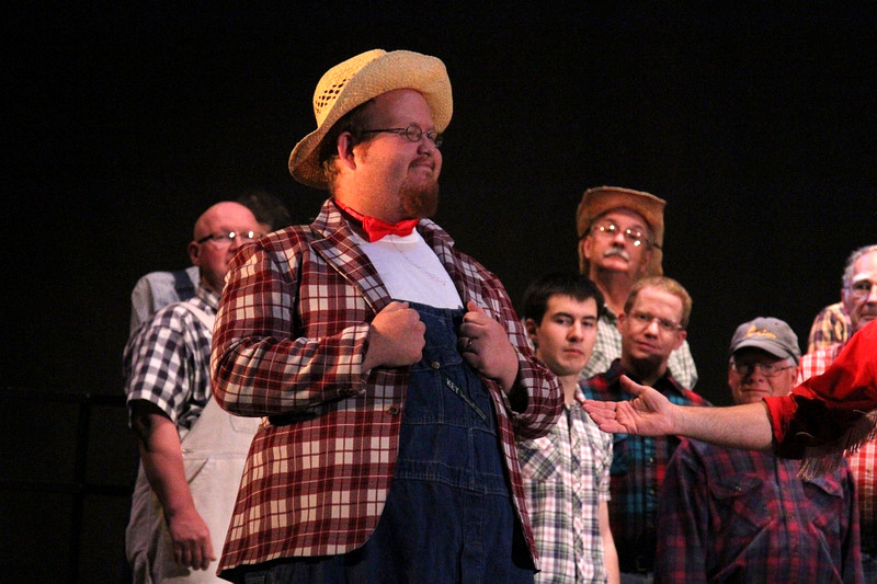 Soo Theatre Dire Days at the Dairy - June 6 2012-44.jpg