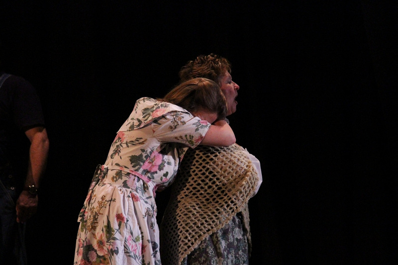 Soo Theatre Dire Days at the Dairy - June 6 2012-47.jpg