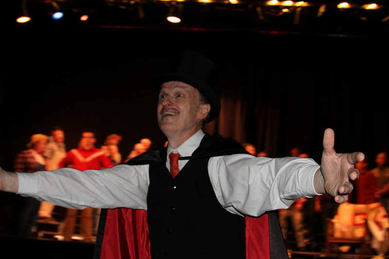 Soo Theatre Dire Days at the Dairy - June 6 2012-48.jpg