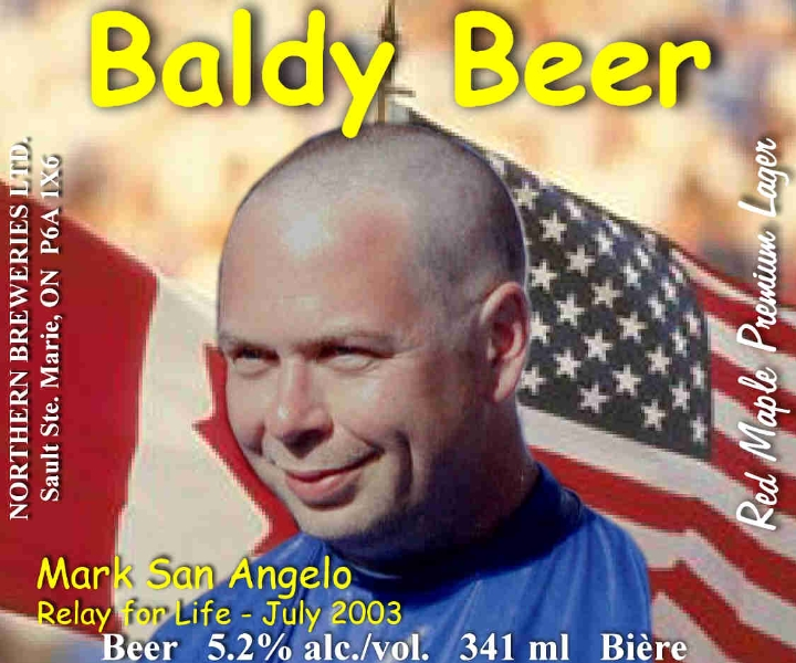 Baldy Beer Label Relay For Life July 2003.jpg