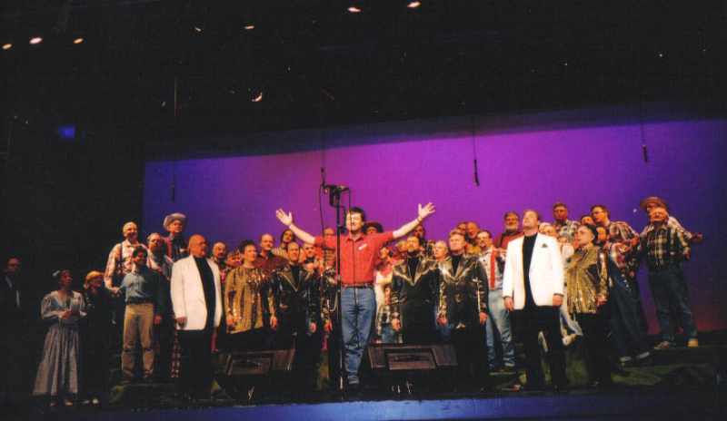 2002 - As The World Churns Finale - Apr. 6 2002.jpg