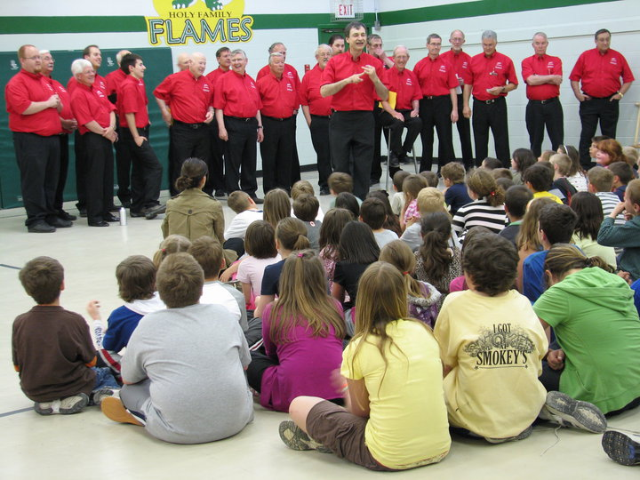 2010 - Music Monday Holy Family School-2 - May 3 2010.jpg