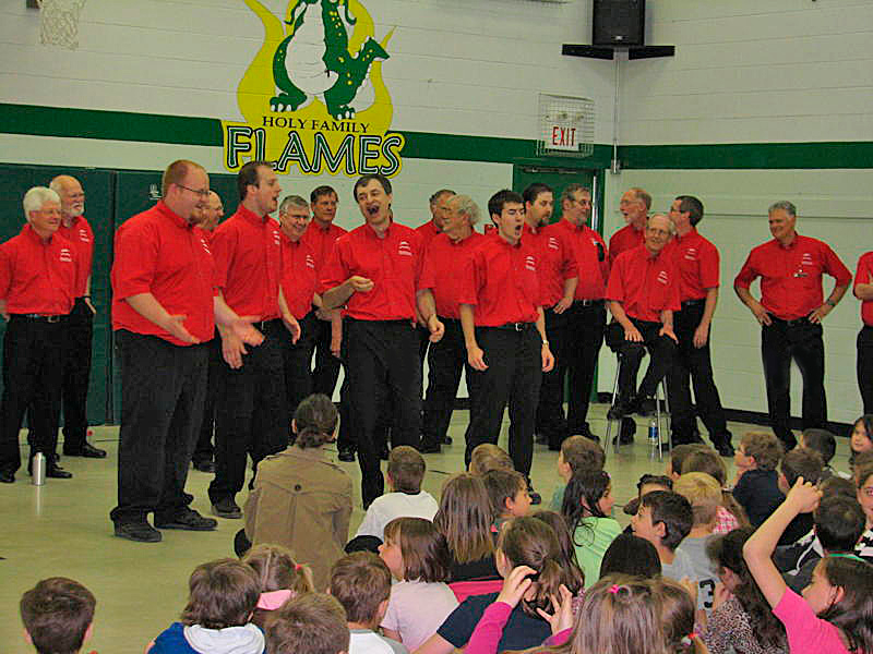 2010 - Music Monday Holy Family Solid Ground  Chorus - May 3 2010.jpg