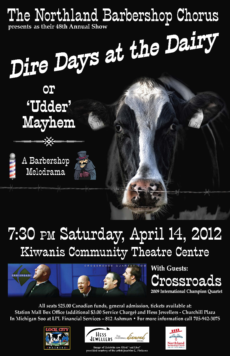 2012 Poster - Dire Days at the Dairy.jpg